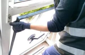 North Richland Hills TX Glass Window Replacement (30)