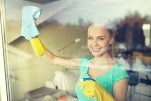 North Richland Hills TX Window Cleaning (112)