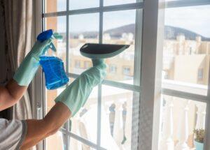 North Richland Hills TX Window Cleaning (37)