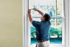 North Richland Hills TX Window Repair (37)