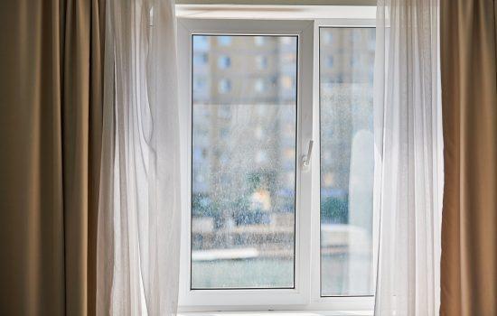 North Richland Hills TX Foggy Window Repair